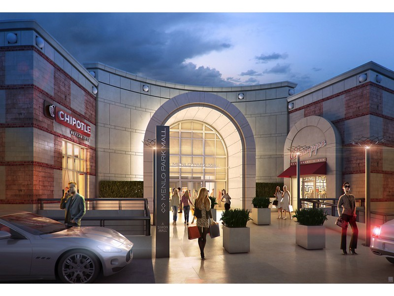 Movie times, buy movie tickets online, watch trailers and get directions to AMC DINE-IN Menlo Park 12 in Edison, NJ. Find everything you need for your local movie theater near you.