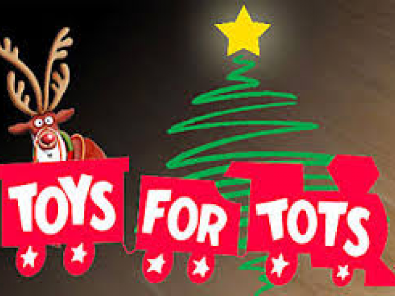 Toys For Tots Posters 2013 : Cultec in brookfield collecting for toys tots