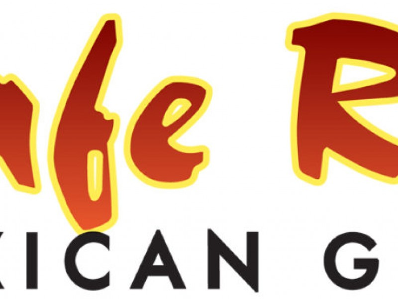 cafe rio mexican grill opening this week in manassas - manassas
