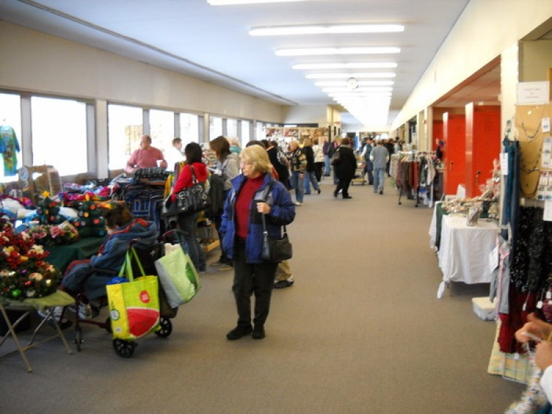 craft fairs in ma 27th annual framingham auxiliary craft fair 3774
