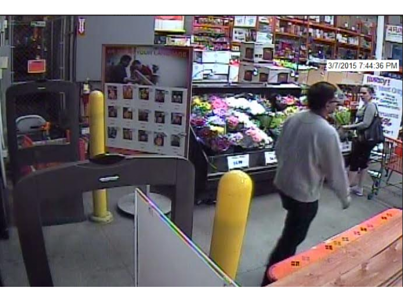 home depot vacaville danville home depot robbery may ten important 659