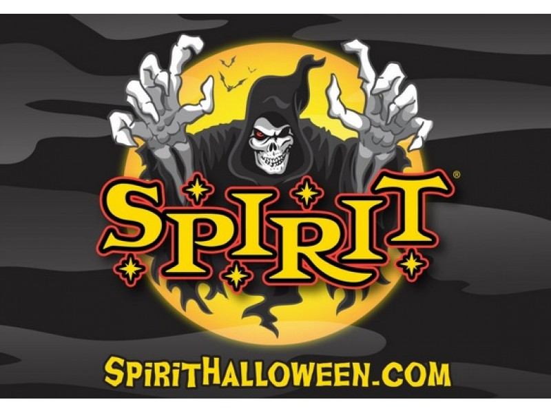 spirit halloween store opens in livermore - Halloween Store Spirit