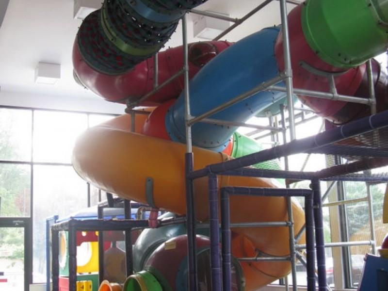Green Brook Nj >> Local Mom Reviews Indoor Playgrounds - Scotch Plains, NJ Patch