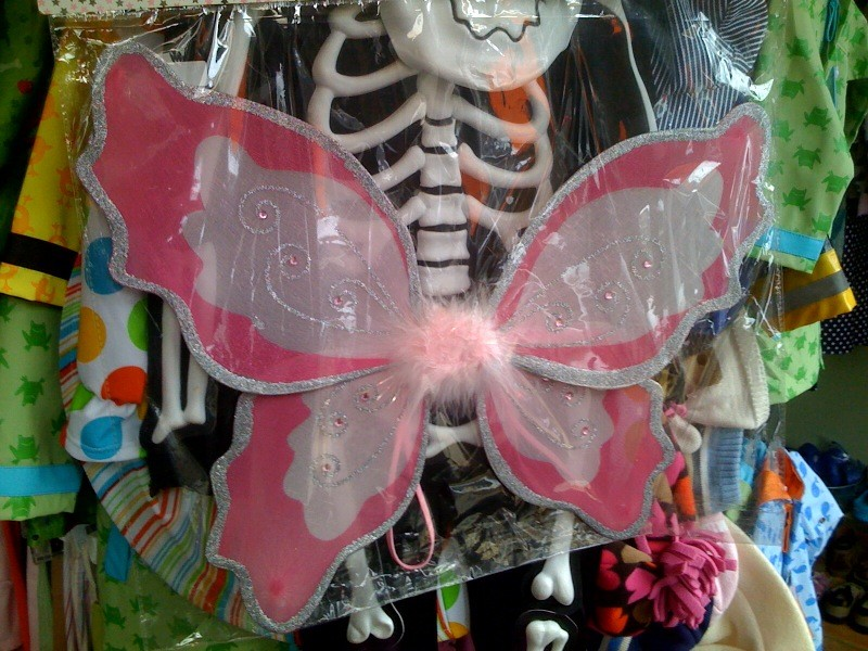 5 places to buy halloween costumes - Spirit Halloween Medford Ma