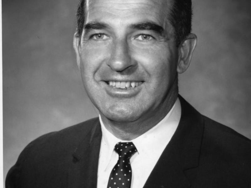 Malibu Judge John Merrick Dies At 93 - Malibu, Ca Patch-5799