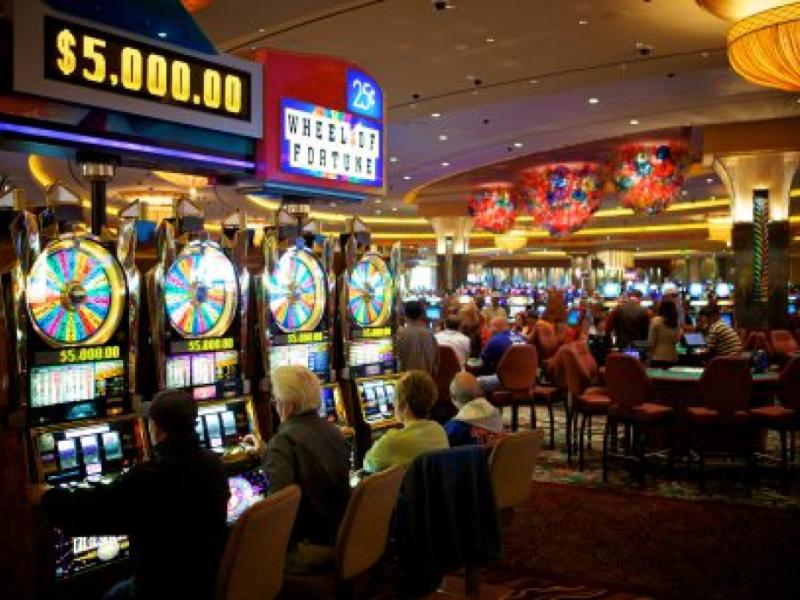 Bellmore ny gambling innaugeration online