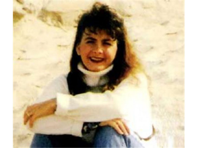 justice for julie keown