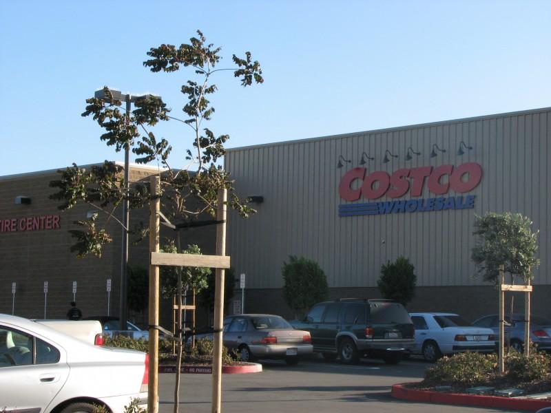 Health Food Store Palo Alto