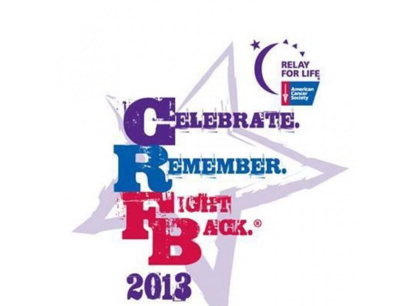 California Pizza Kitchen Logo 2013 relay for life fundraiser - california pizza kitchen - bethesda