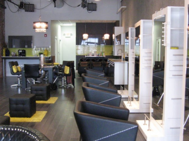Anthony robert salon gets even more 39 jerseylicious for 101 salon west bloomfield