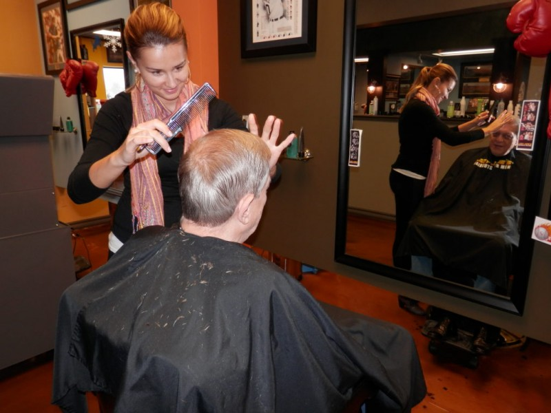 "BMW Farmington Hills >> It's ""Wicked Awesome"": Lady Jane's Haircuts for Men Expands to Over 40 Locations - Novi, MI Patch"