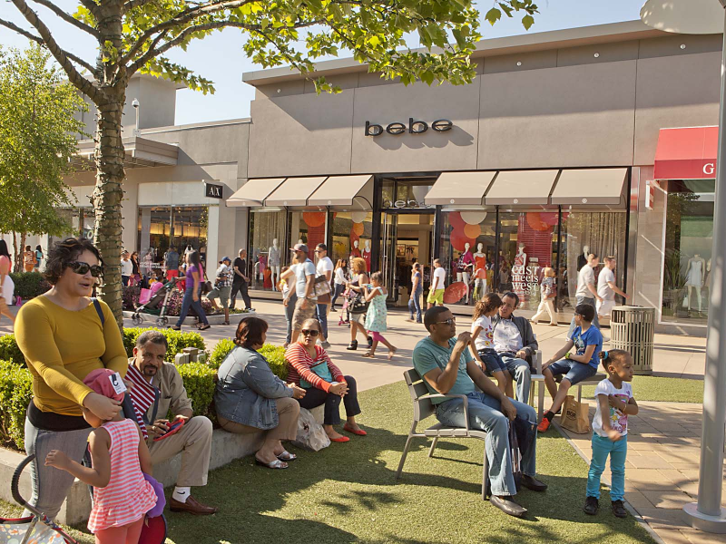 Free Movies, Music: Cross County Shopping Center Announces ...