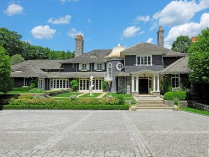 Home Fo Sale In Stamford Ct