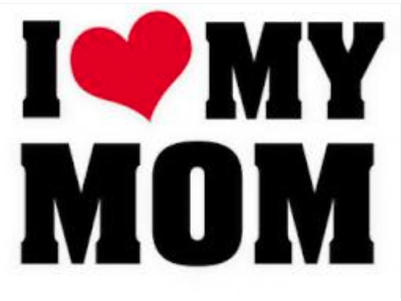 mom essay contest Why do you love being a mom tell us in our annual mother's day contest you could win a makeover from paul kenneth salon & spa.