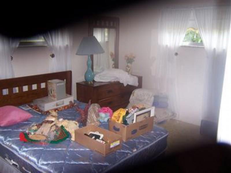 Spy Camera In The Bedroom - Home Design