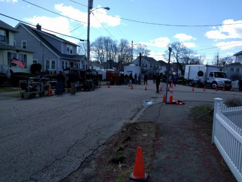 Boston marathon bombing movie comes to quincy weymouth for 20 brookway terrace roslindale ma