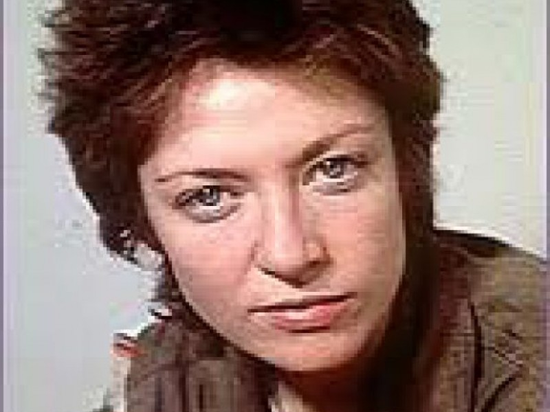 Veronica Cartwright to Appear at Cinema Screening | Palm ...