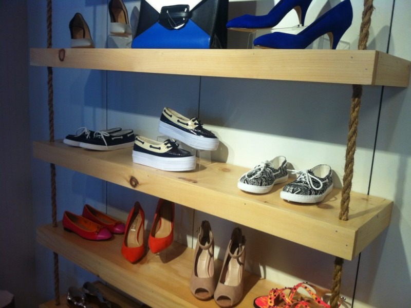 ... Newport Boutique Brings European Fashion With A Flair Of Newport  Style 0 ...