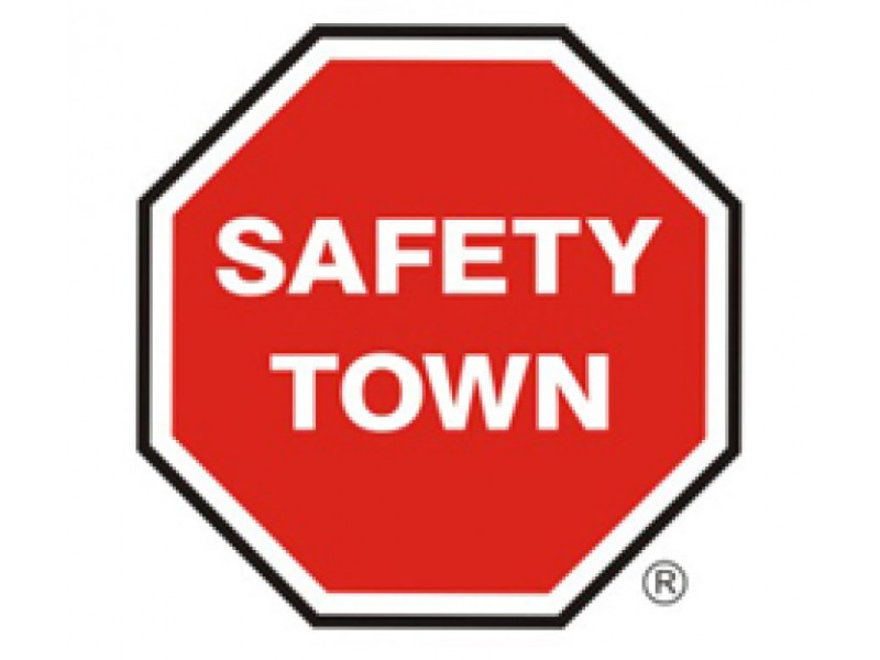Safety town rochester mi patch - Rochester home and garden show 2017 ...