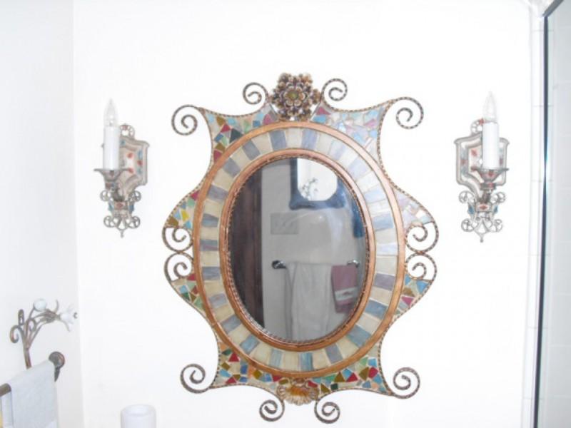 Feng Shui Part 3: Mirror, Mirror on the Wall... - Oconee ...