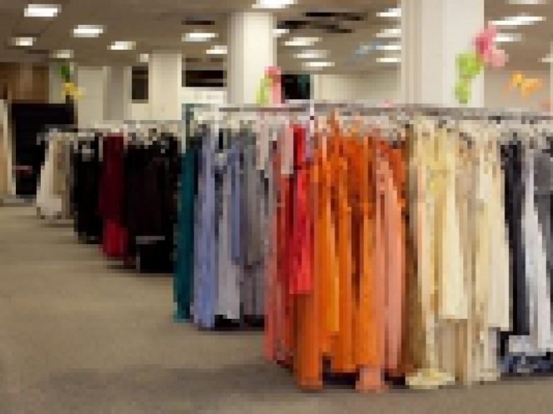 Non-Profit Seeking Prom Dress Donations - South San Francisco, CA ...