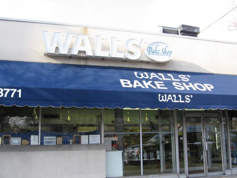 Where To Eat Breakfast In Long Beach Ny