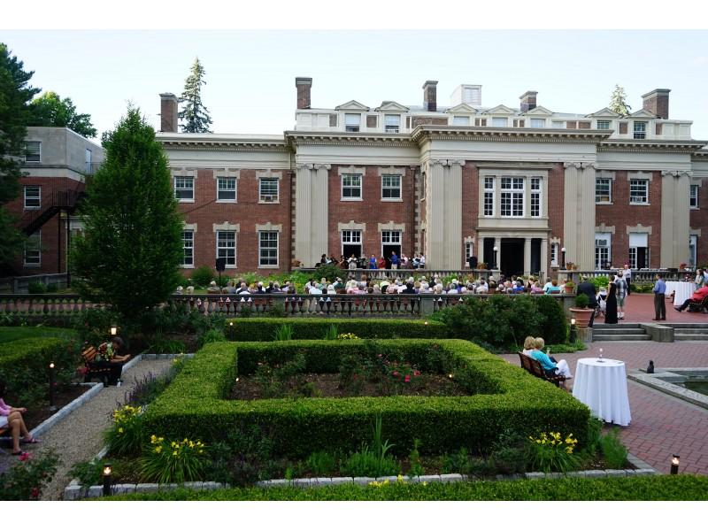 garden store morristown nj. loyola jesuit center in morristown hosts a beautiful blooming fundraiser-0 garden store nj
