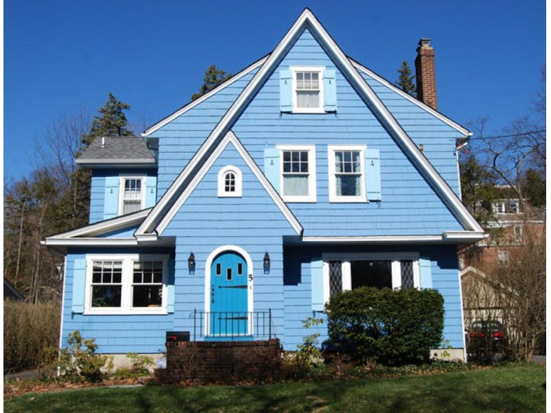 awesome maplewood house #4: Maplewood House Tour Coming May 1 - Maplewood, NJ Patch