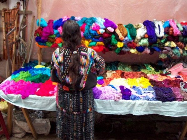 where to sell handmade crafts locally guatemalan goods local retailers sell handmade crafts to 104