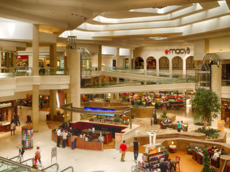 Garden State Mall Thanksgiving Hours 28 Images Black
