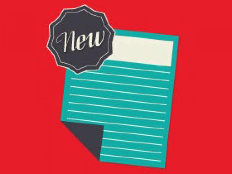 common application transfer essay 2014