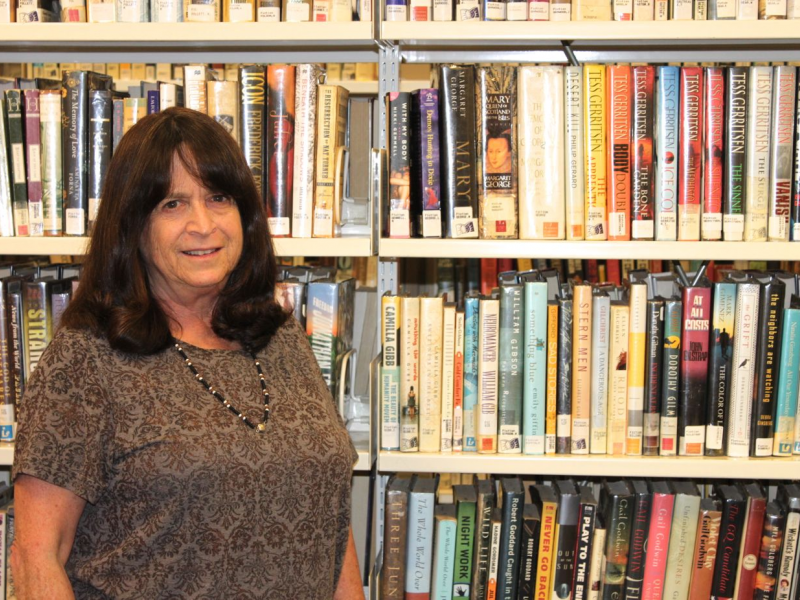 albany head librarian to retire after 35 years 0. Resume Example. Resume CV Cover Letter