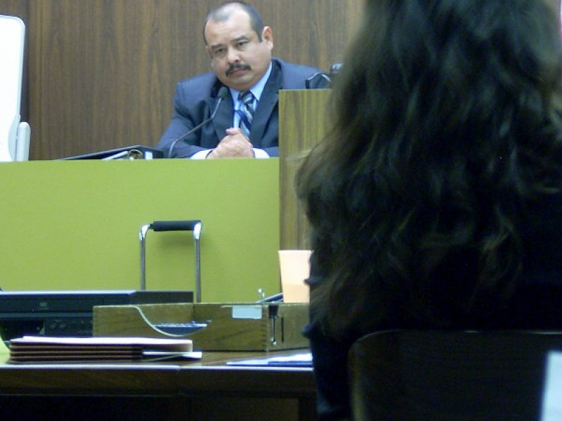 Dr. Phil Grills Former Disney Princess Charged With ...