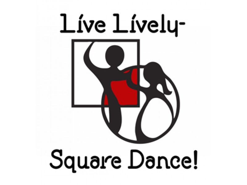 Live Lively - Learn to Square Dance | Bridgewater, NJ Patch