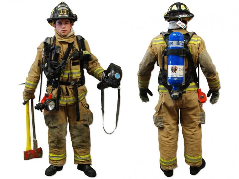 what s it weigh  firefighter gear  piece by piece the fireman clip art jpeg free fireman clip art firefighters
