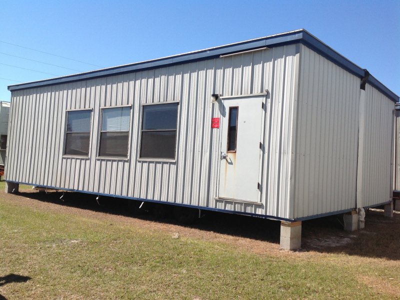 for sale used portable modular buildings