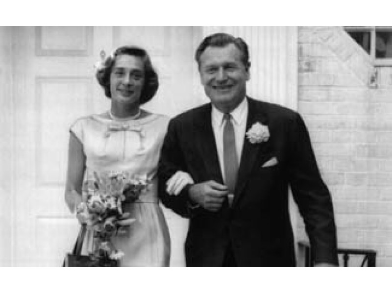 What Is A Class Action Lawsuit >> Happy Rockefeller, Wife of Former Gov. Nelson Rockefeller, Dies at 88 - Tarrytown, NY Patch
