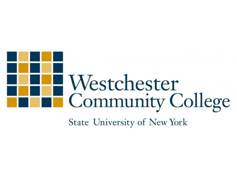 Astorino Rejects Tentative Contract Between WCC and Union White Plains NY Patch