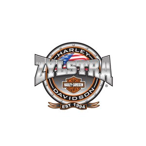 Patch User Profile for Zylstra Harley Davidson