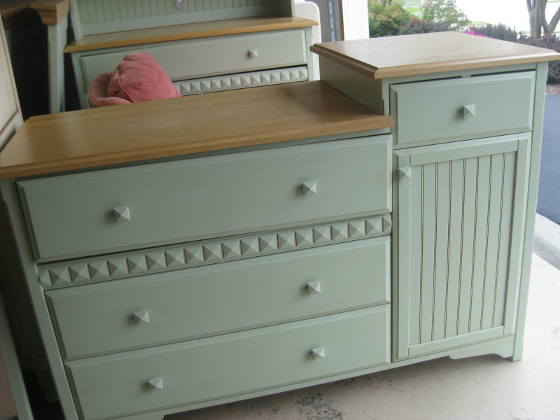 Bedroom Furniture For Sale Plymouth
