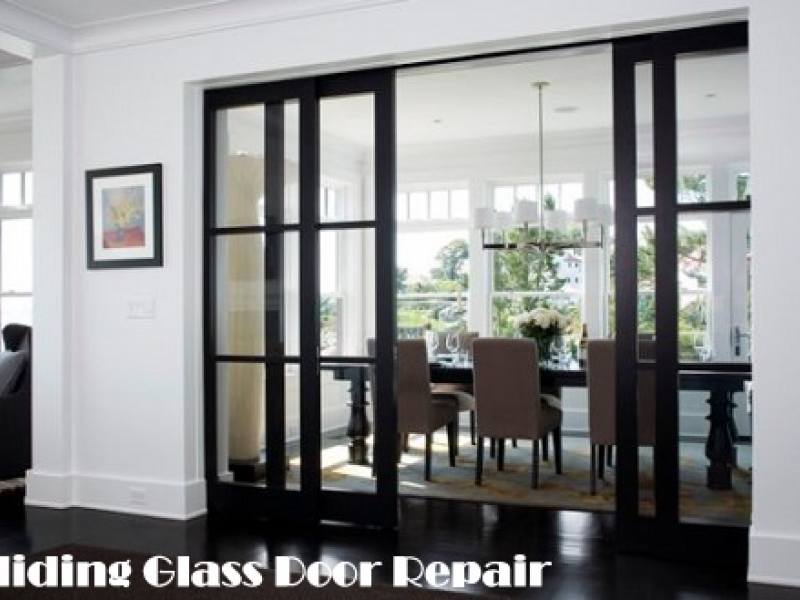 Large Christmas Discounts On Sliding Glass Door Repair Miami Florida U0026  Nearby Areas