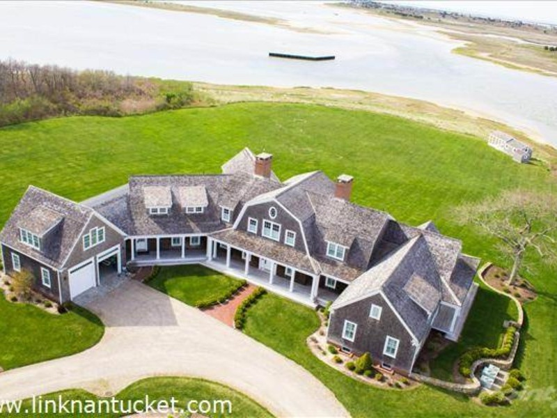 Check out the top 10 most luxurious homes for sale in for Home builders in ma