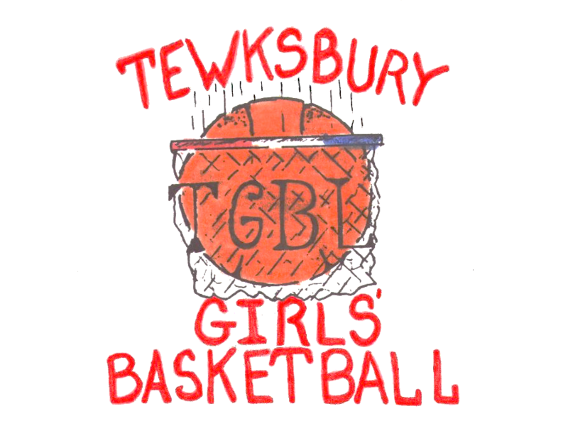 Hoops For Heroes Tewksbury Ma Patch