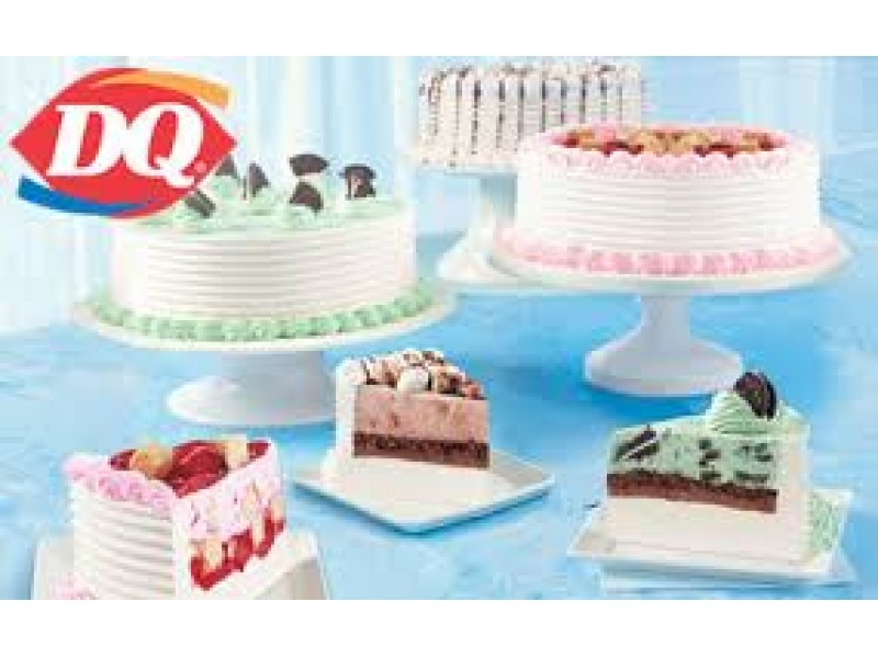 Ice Cream Cakes Lansdale Pa
