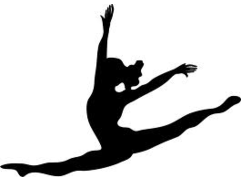 Traveling Dance Team Auditions - Columbia, SC Patch