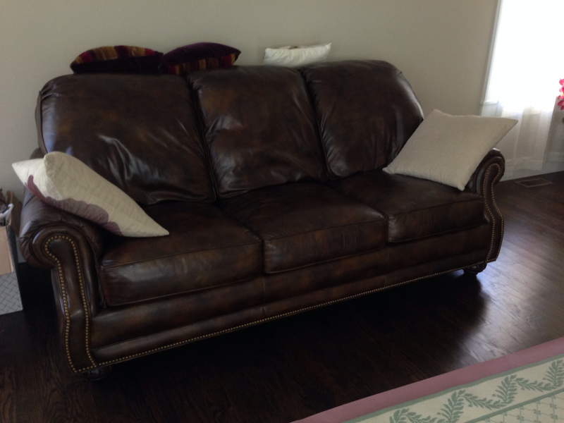 Brown Leather Sofa Couch Sale Hancock Moore Woodbridge Recliner And City  Cavalier Mocha With Hancock And Moore Leather Sofa Prices