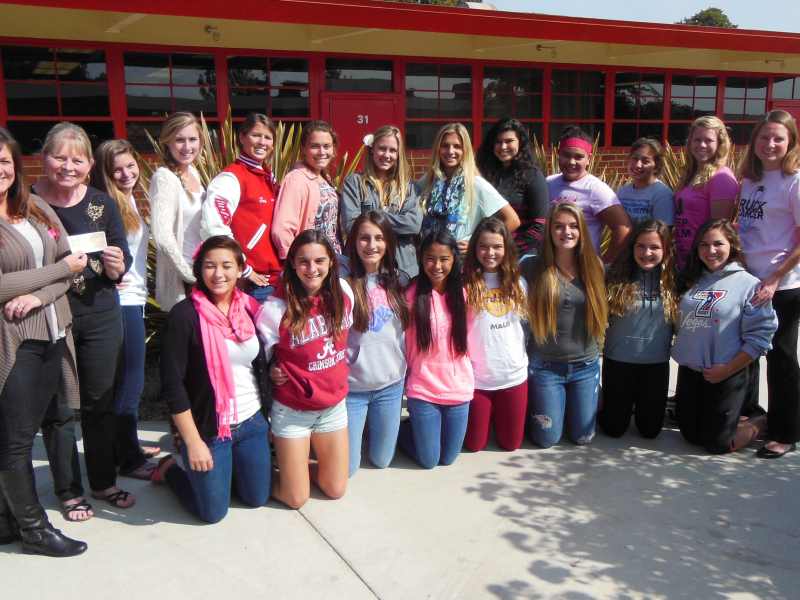 trabuco canyon girls Therapeutic boarding schools for girls from or in trabuco canyon, california help for adoption troubles, self-harm, eating disorders call: 406-847-5850.