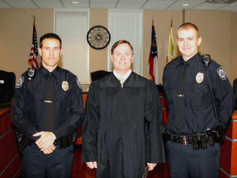 New Officers Join Canton Police Department Canton Ga Patch
