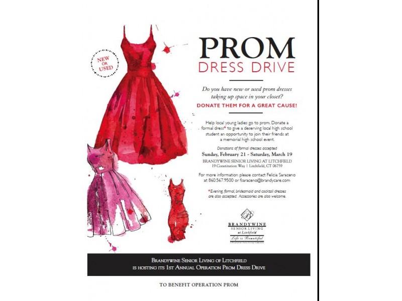Old Fashioned Resale Prom Dress Image - Wedding Dress Ideas ...