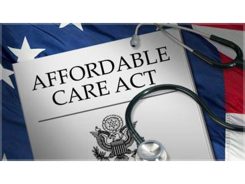 The Affordable Care Act Know The Terms Holmdel Nj Patch